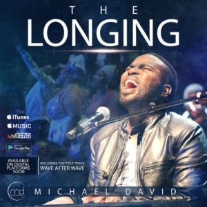 The Longing BY Michael David